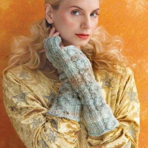 fingerless-gloves-tennen-45