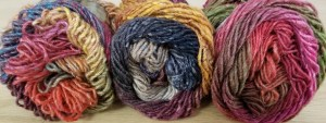 noro-leaves-84-341-349