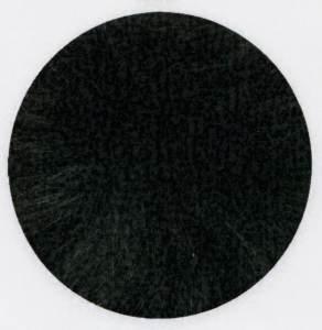 E-POM-203-Graphite