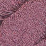 E-DUN-11-Hibiscus