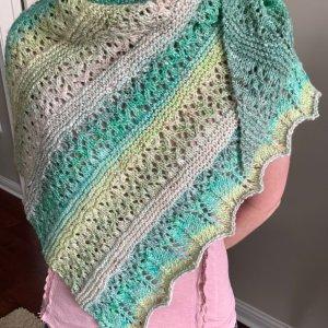 Akari-shawl-2