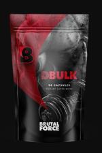 DBulk Review