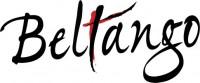 beltango logo black