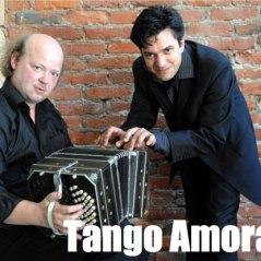 Tango-Amoratado1