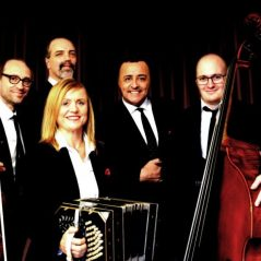 Hamburg_Tango_Quintet2