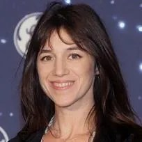 charlotte gainsbourg movies biography news age photos bookmyshow