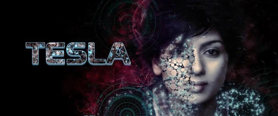 Tesla Movie (2020) | Reviews, Cast & Release Date in ...
