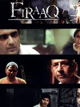 Firaaq Movie (2009)