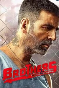 Brothers (English Subtitles)