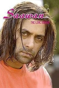 Saawan - The Love Season