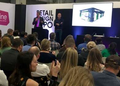 I-AM AT THE RETAIL DESIGN EXPO_05