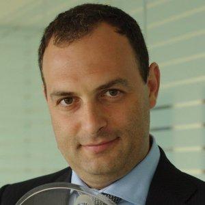 Alberto Cuccu