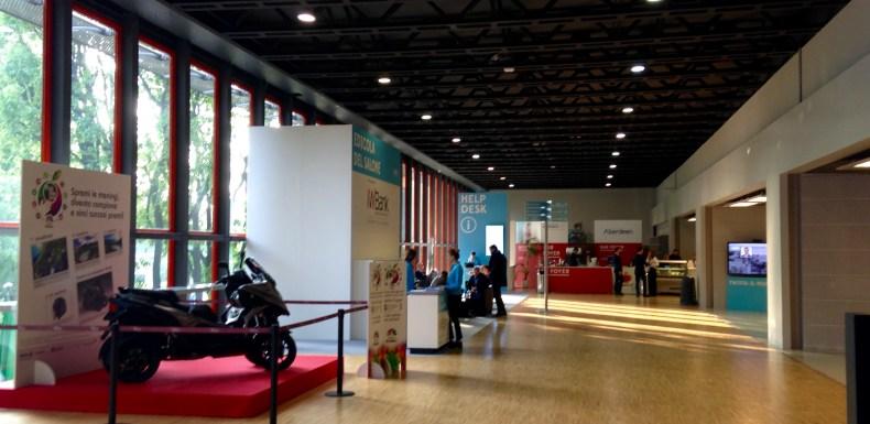 Salone del Risparmio 2017