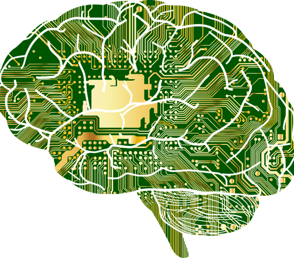Explainability: se l'IA non la capiamo?