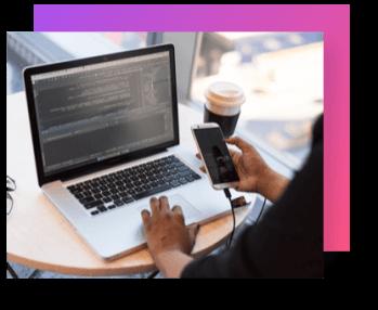 UDACITY] ANDROID BASICS NANODEGREE BY GOOGLE V1 0 0 Free Course