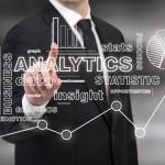 analytics -to-drive--customer-centricity