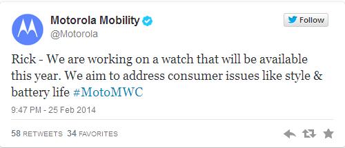 2014-02-26 09_57_38-Photos of Google Smartwatch Prototype Reportedly Leak Online