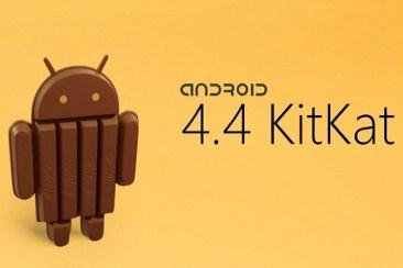 Android 4.4 KitKat για 14 Samsung συσκευές