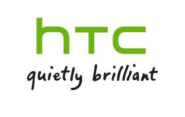 Φωτογραφία του νέου HTC One