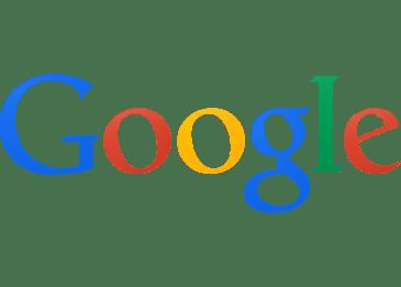 H LG θα κατασκευάζει το SmartWatch της Google