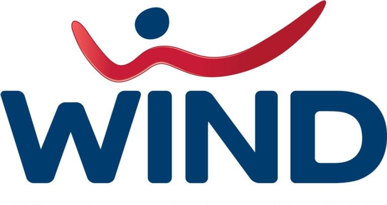 WIND Mobile Internet 100 – Παράταση Προσφοράς