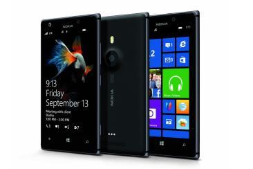 Έρχονται τα πρώτα smartphones με Windows Phone 8.1