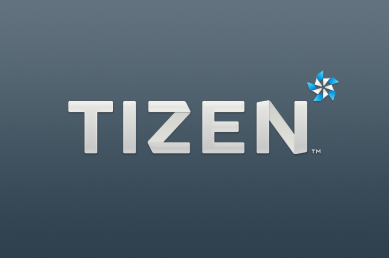 Samsung Z1: Το πρώτο Tizen Smartphone που μάλλον θα φτάσει στην αγορά.