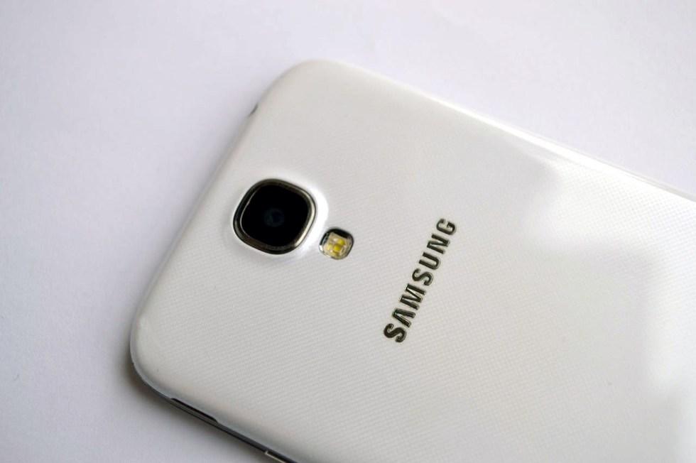 galaxy_s4_i9505_5