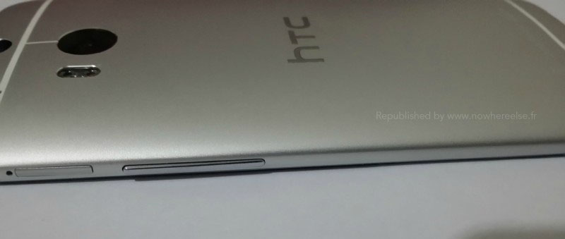 htc_new_one_side_keys