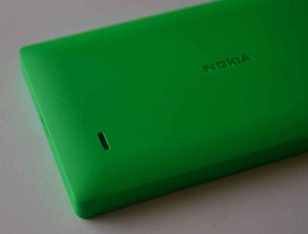 nokia_x_in2mobile_battery