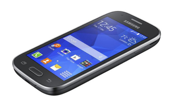 galaxy-ace-style-in2mobile-body
