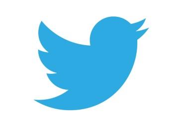 Twitter: Το 44% των χρηστών δεν κάνει tweets