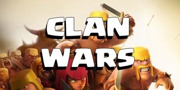 Clash of clans. Νέο update πλησιάζει