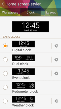 galaxy_gear_fit_in2mobile_clock_style_options