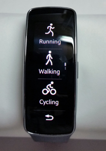 galaxy_gear_fit_in2mobile_exercise_options