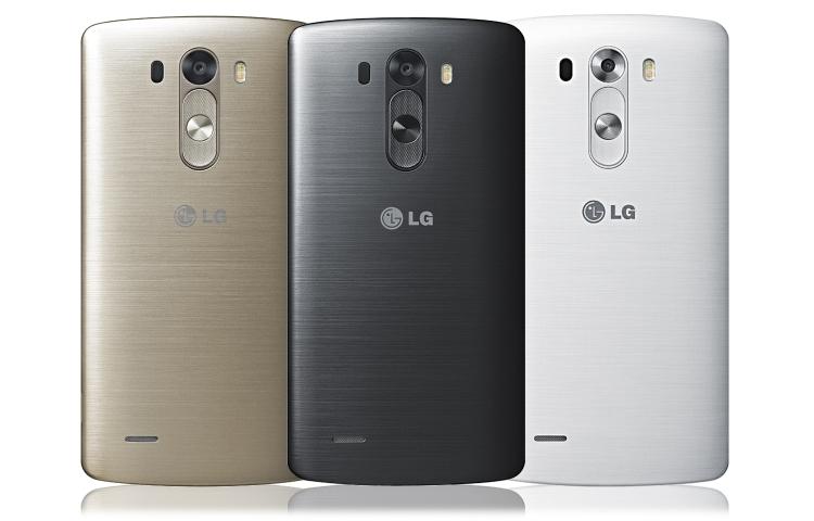 lg-g3-color-option