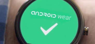 Asus: Ετοιμάζει το δικό της SmartWatch