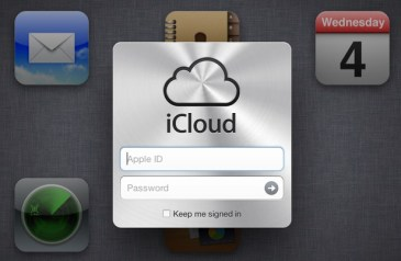 iCloud Drive: Το Google Drive της Apple
