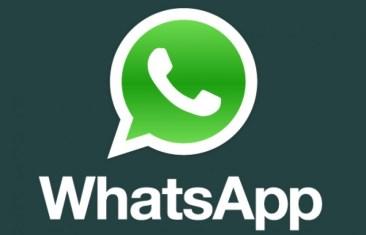 Βραζιλία: Μπλοκάρει την χρήση του Whatsapp