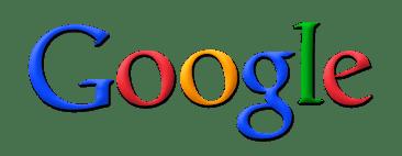 Android Wear: Αναβάθμιση προσθέτει σημαντικές λειτουργίες
