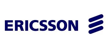 Το Ericsson 5G επιτυγχάνει ταχύτητες 5 Gbps