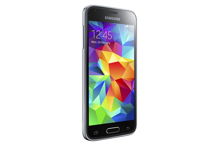 galaxy-s5-mini-in2mobile-side