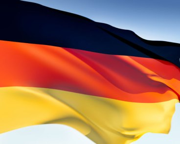Γερμανία: Αγοράζει 20.000 Blackberry για λόγους ασφαλείας.