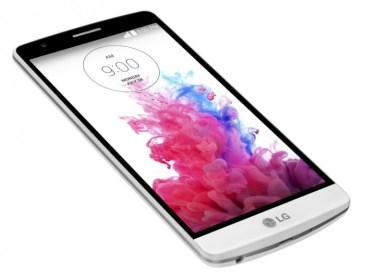 LG G3 Beat: Στα 349 ευρώ στη Γερμανία