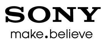 Sony Xperia Z3: Τα τεχνικά του χαρακτηριστικά