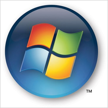 """Windows 9: Θα προσασμόζονται στη συσκευή που """"τρέχουν"""""""