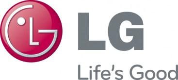 LG: Ετοιμάζεται να παρουσιάσει το G Watch 2.
