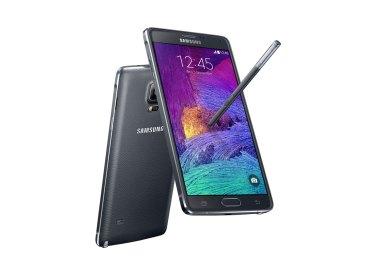 Samsung: Ξεκινά νωρίτερα τη διάθεση του Galaxy Note 4 λόγω των νέων iPhone.