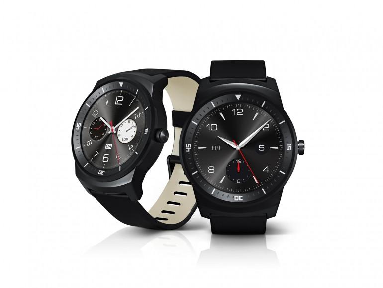 LG-G-Watch-R_1-770x578