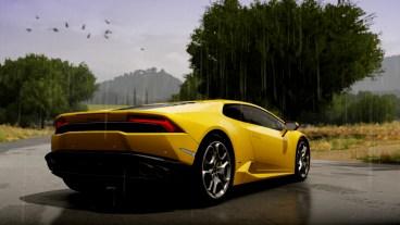"""Έρχεται το """"Forza Horizon 2"""" με εντυπωσιακά οχήματα μέσω Forza Rewards"""